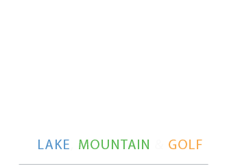 Schools | Lake Arrowhead