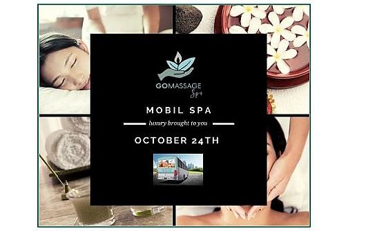 Mobil Spa Oct 24